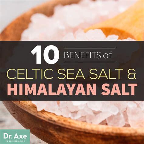 health benefits of salt ls best 10 himalayan salt benefits ideas on pinterest