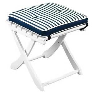 Outdoor Patio Footstools by Riviera Multiposition Outdoor Foot Stool Mt105 Cozydays