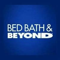 bed bath and beyond online shopping bed bath beyond store flyers online