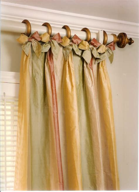 country curtains fairfax 1000 images about cortinas on pinterest window