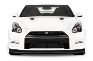 Nissan Gtr Front 2016 Nissan Gt R Reviews And Rating Motor Trend