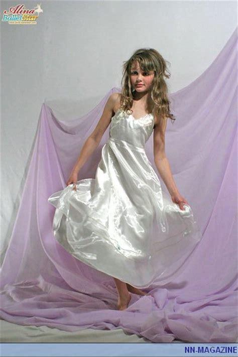dream studio portal flower model world collections com dreamstudioportal com the leading