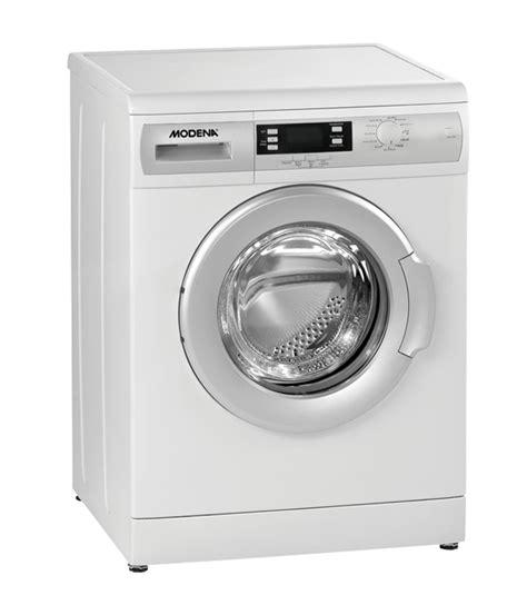 Mesin Cuci Front Loading Dibawah 3 Juta jual kulkas mesin cuci dryer garment steamer dan vacuum