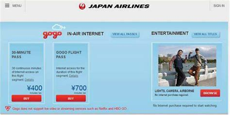 wi fi and connectivity travel experience american airlines jal adds wi fi and wireless ife on domestic services