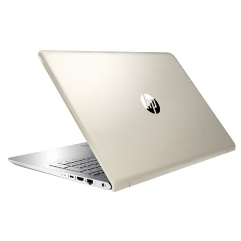 Hp Lenovo Gold hp pavilion 15 fhd laptop gold i5 8250u 4gb 1tb mx150