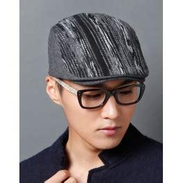 Keren Baju Kaos Fox Ym01 jual topi pria keren