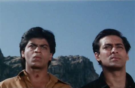 film india karan arjun karan arjun junglekey com wiki