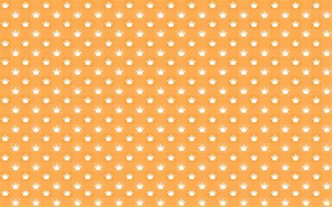 witte achtergrond met 3d pingun met zonnebril en een ijsje oranje achtergrond voor koningsdag mooie leuke