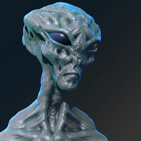 zbrush tutorial gumroad quick start to dynamesh tutorial on gumroad free of course