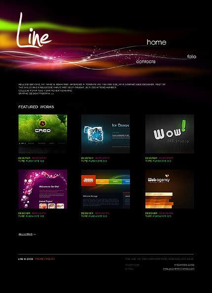 Best Themes Of Blog Template Model Teknodar Magazine Top Website Templates