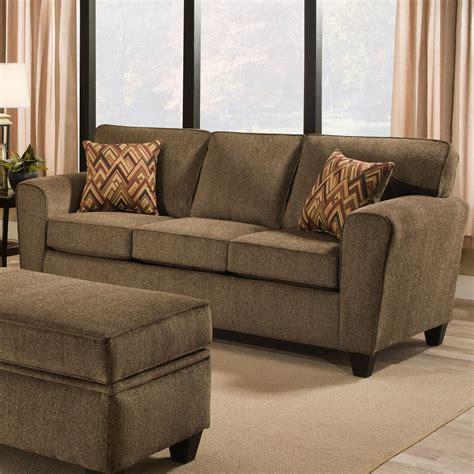 furniture  outstanding sectional sofas mn  chic home furniture ideas grandcanyonprepcom