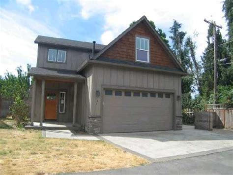 gorgeous eugene homes for sale on hud foreclosures for