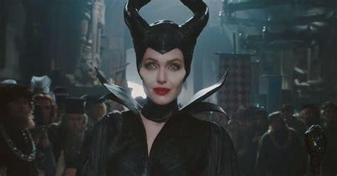 watch maleficent 2014 online free solarmovie watch the maleficent 2014 online for free full movie