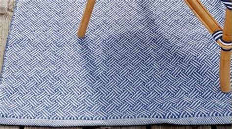 baumwoll teppich waschbar le bon jour liv in outdoor teppiche