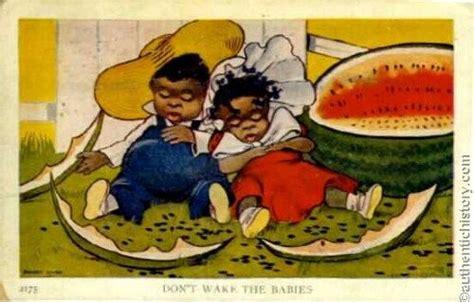 watermelons nooses and razors stories from the jim museum books strange fruit novelty magazinenovelty magazine