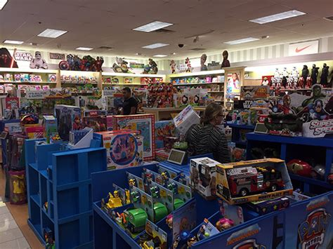 kohls christmas gifts shopping at kohl s for the whole family frugal novice