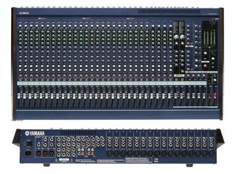 Mixer Yamaha China get cheap digital mixing desk aliexpress