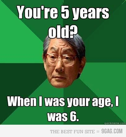 Asian Aging Meme - 25 best ideas about asian aging on pinterest age of