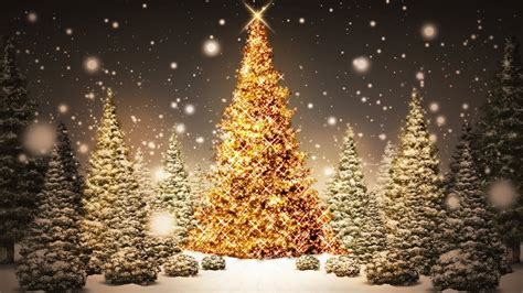 a christmas tree christmas marketing ideas for small business transition