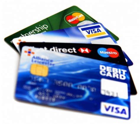buat kartu kredit mega online aneka ragam nusantara cara mengurus kartu atm yang hilang