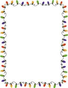 free microsoft clip art borders cliparts co