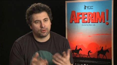film gratis aferim berlin film festival romanian film aferim hopes to win