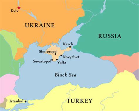maps crimea russia how crimeans see ukraine crisis consortiumnews