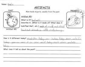social studies worksheets for 5th grade lesupercoin