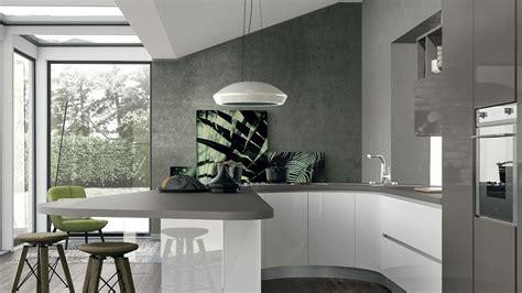 immagini cucine lube le nuove cucine moderne lube store le cucine