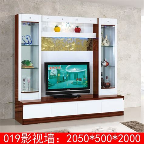 wooden led tv wall unit modern designs 6662 buy wooden wood led tv wall units designs 019 modern tv wall unit