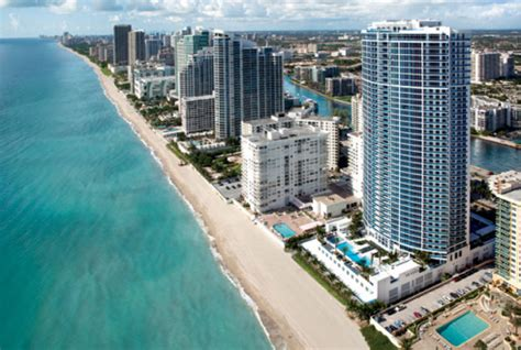 houses for rent in hollywood fl hollywood beach condos homes real estate for rent sale
