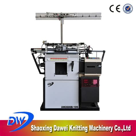 knitting machine for sale 1000 ideas about knitting machines for sale on