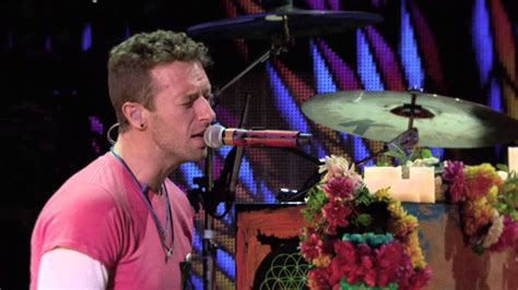 coldplay youtube coldplay everglow live at belasco theater youtube