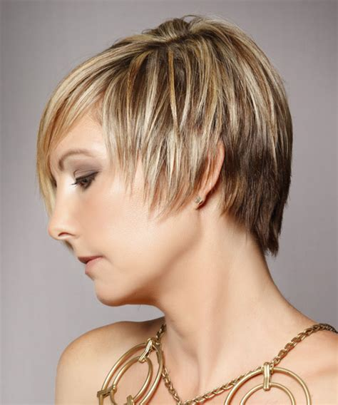 hairstyles short one sie longer than other bob haircuts one side longer than the other haircuts