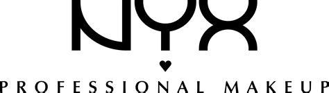 Nyx Gift Card - nyx professional makeup at victoria gardens rancho cucamonga