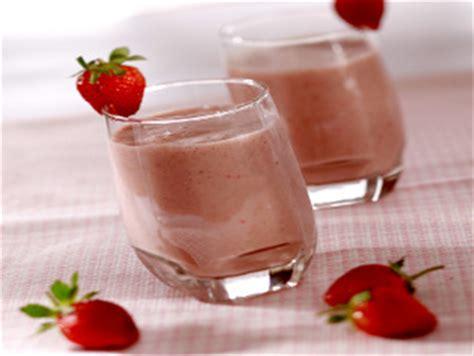 cara membuat ice cream low fat resep masakan masakan dan kue powerfull smoothies