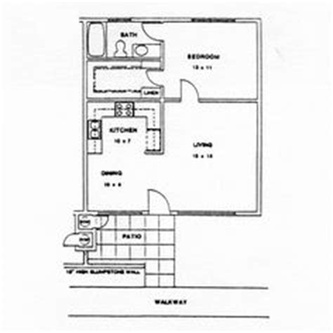 converting a garage into an apartment floor plans 1000 images about garage apartment on pinterest