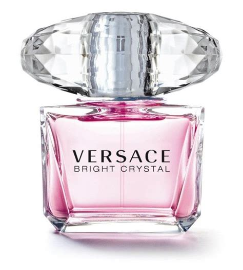 Versace Bright Crystall versace bright perfume 3 0 oz edt new tester with cap 146097385238 ebay