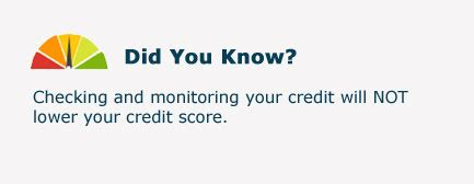 home loans for low credit scores discover what you need