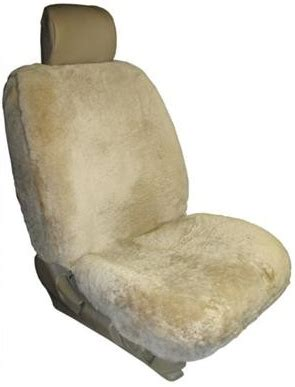 Sheepskin Covers by Sheepskin Seat Covers For Cars David Simchi Levi