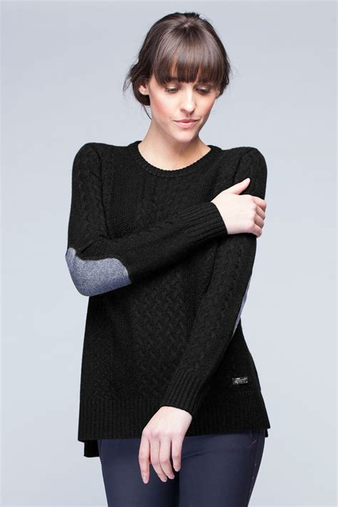Sweater Azzurra 557 27 2143 best images about equestrian chic on polos saddles and hunters