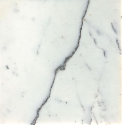 statuary marble marble blocks slabs veined statuary marble