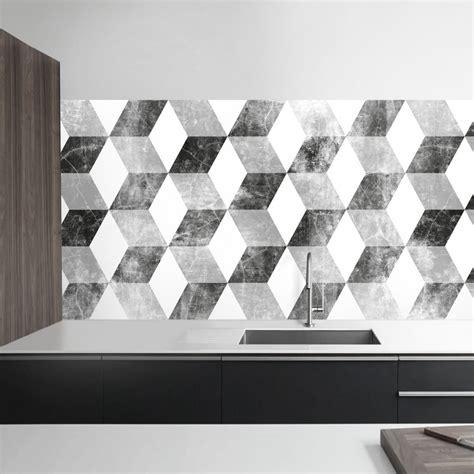 cenefas para azulejos antes y despu 233 s de azulejos cenefas copetes y frontales
