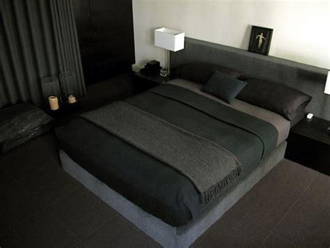 vikingwaterfordcom page  luxury bedroom  royal