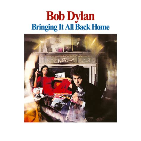 freecovers net bob dylan bringing it all back home 1965 bringing it all back home 28 images mar22 bobdylan