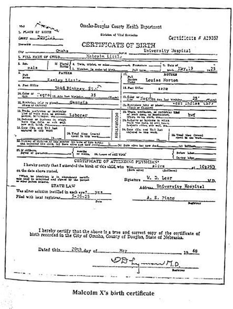 Monterey County Records Birth Certificates Birth Certificate California