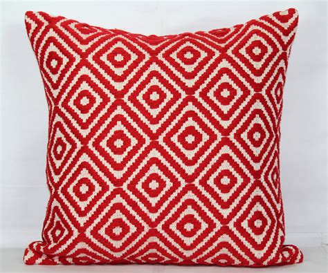 Cheap White Pillow by Cushion Astonishing Replacement Patio Cushions