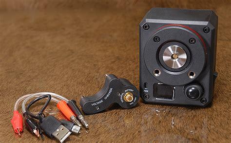 Koil Master coil master 521 tab