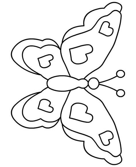 imagenes para pintar vidrio m 225 s de 25 ideas fant 225 sticas sobre mariposas para pintar en