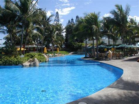 large pool big pool picture of sea garden mazatlan mazatlan tripadvisor